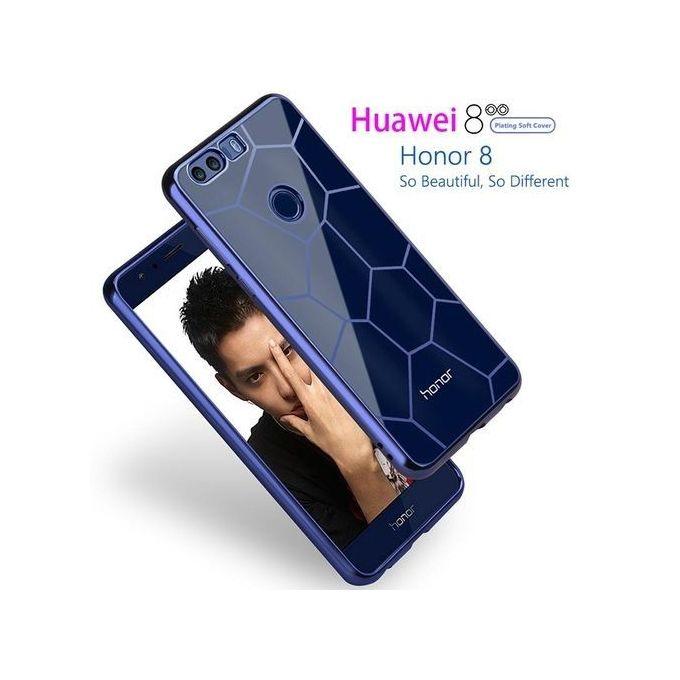 huawei 5 ii coque