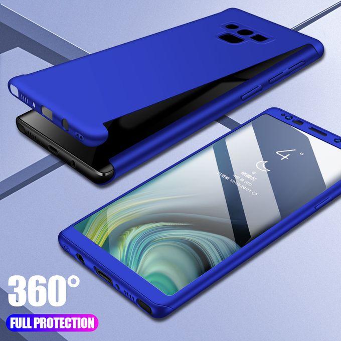 Coque Samsung Galaxy Note 9Kenzo Tigre 1 Antichoc Premium Coque Compatible Samsung Galaxy Note 9