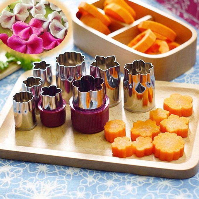 Generic Accessoires De Cuisine Outils De Cuisine Fruits Legumes