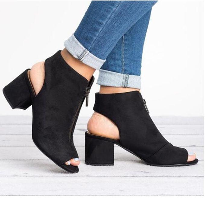 """Résultat de recherche d'images pour """"sandales 2019 pour femme"""""""