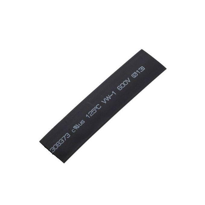 Provide The Best 127 Pcs Noir thermor/étractable Tube Assortiment Wrap Isolation /électrique par c/âble Tubes Tube Gaine Tubes Wrap