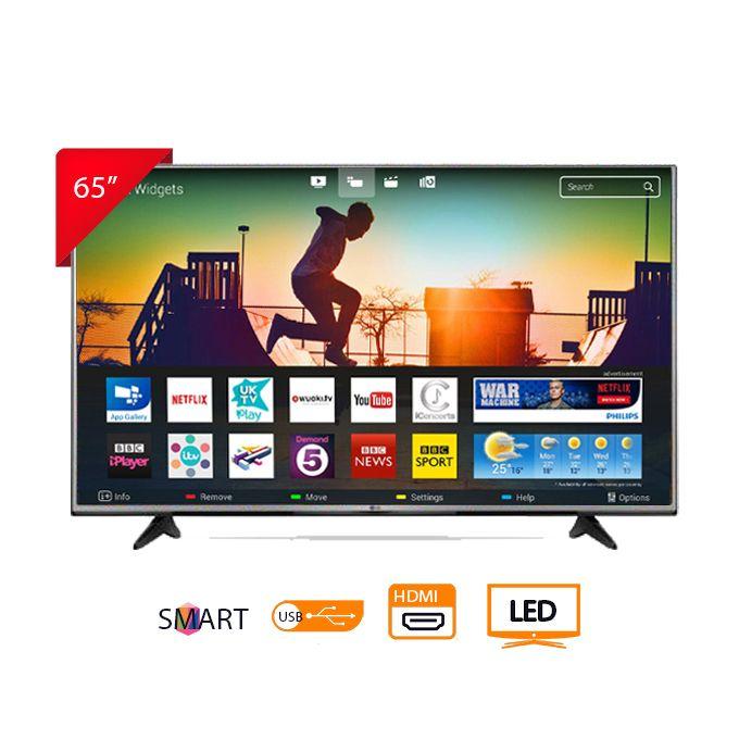 9 Tv-L