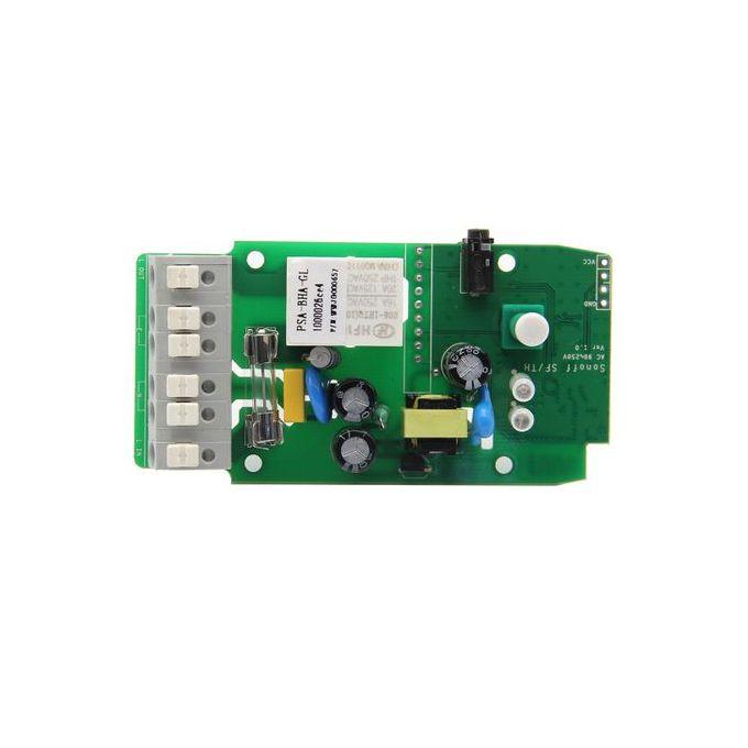 SONOFF TH16 DIY 16A 3500W Smart Home WIFI Wireless w Temperature Humidity