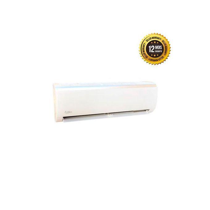 loki climatiseur split - 1 5 cv 12000 btu