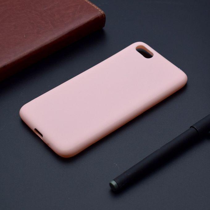 Y5 (2018) étuis en Silicone sur pour Huawei Y5 Prime 2018 étui souple TPU couverture arrière pour Coque Huawei Y 5 Y5 2018 étui housse de téléphone(4)