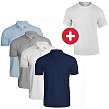 c2c89e908a315 Vêtements pour Homme - Profitez des promotions en ligne   Jumia Sénégal