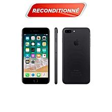 coque senegal iphone 7