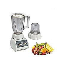 blender mixeur jus et mayonnaise 1.5 litres - 300 w-