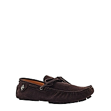 Chaussures homme 2018 - Des chaussures homme pas cher   Jumia Mall ... 617d0a9eff4e