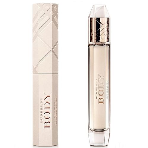 Body Parfum Sqhcxtrd Pas Prix Eau De Burberry 85 Cher Ml kTOPZiuX