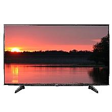 tv led 32 pouces - 32lj 50 - hd 1366x768 pixels - noir