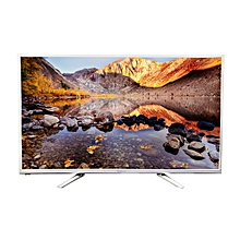 tv led 32 pouces - hd 1366x768 pixels - garantie 1 an