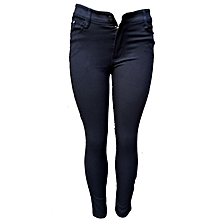 434dcba566cb8 Pantalons et Shorts femme   Achat et vente en ligne sur Jumia Mall ...