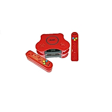 jeu miwi bs-5002 - rouge