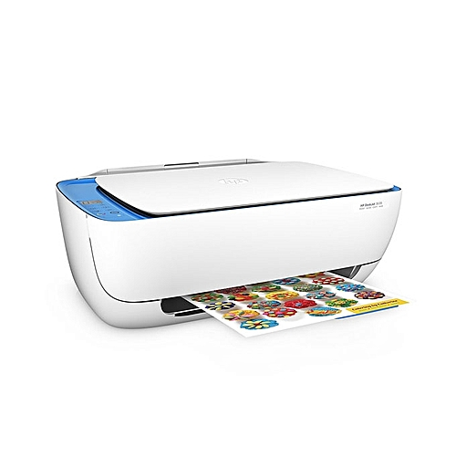 hp hp deskjet 3639 all in one imp all in one garantie 12. Black Bedroom Furniture Sets. Home Design Ideas
