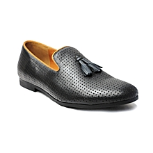 Chaussures homme 2018 - Des chaussures homme pas cher   Jumia Mall ... ab25db84529b