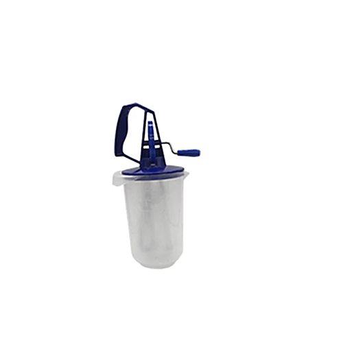 fouet m canique de cuisine avec carafe 1 litre violet jumia s n gal. Black Bedroom Furniture Sets. Home Design Ideas