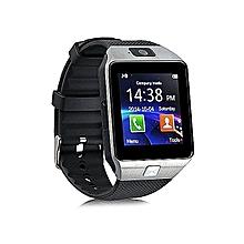 smart le meilleurs des smartwatchs tactiles jumia mall s n gal. Black Bedroom Furniture Sets. Home Design Ideas