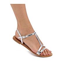 013dab8b9b57 Chaussures Femme White Label - Achat   Vente pas cher