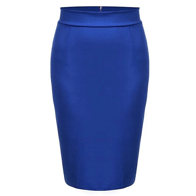 Jumia Jupe Taille Haute En Pagne - News Aggregator 4b3647766135