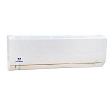 climatiseur split 1.5 cv – msafb-12000 btu - golden